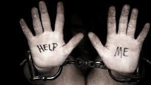 helpaid.org