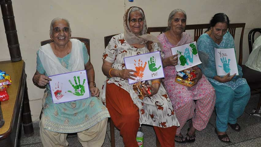 helpaid.org; Helping others help others; Helpaid; Help; Aid; Helping others; help others; Helping; help; widows; widow homes; oldage homes; helping widows; helping widow homes; help widows; help widow homes; helping oldage; helping oldage homes; help oldage; help oldage homes; aid widow; aid widow homes; aid oldage; aid oldage homes; I would like to make a donation; Best NGOs in Bangalore; donation for helpaid; where to make donations for charities; assisting charities; volunteering charities; supporting charities; assisting trust; volunteering trust; supporting trust; donating orphans; donations for helping others; donation to orphan children; assisting orphan children; supporting orphan children; donate to a cause; donate to a child; assisting a child; supporting a child; donate to an orphan child; assisting an orphan child; supporting an orphan child; donating to old aged; assisting old aged; supporting old aged; donating to widows; assisting widows; supporting widows; donating to women; assisting women; supporting women; support the needy; assist the needy; donate to needy; how do I help to helpaid.org; how do I assist to helpaid.org; how do I support to helpaid.org; how do I donate to helpaid.org; how do I help to helpaid; how do I assist to helpaid; how do I support to helpaid; how do I donate to helpaid;