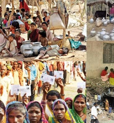 """""""Help to Poverty – Aidpoor.com"""""""