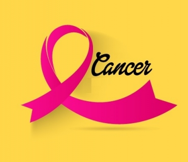 Help Cancer Patients