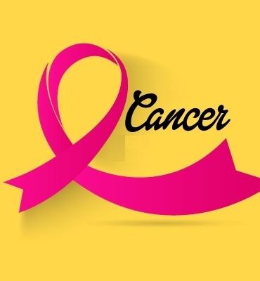 """""""Help Cancer Patients – AidSick.com"""""""