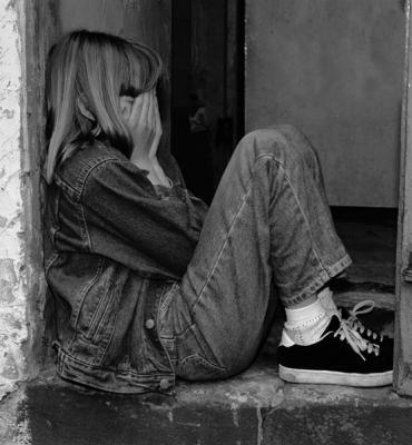 """Help Children, Women affected by Human Trafficking – AidTrafficked-TraffickingIndia.com """