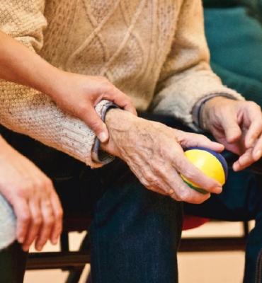 """""""Help Senior Citizens/Widow Homes – AidElderly.com ; AidWidows.com"""""""